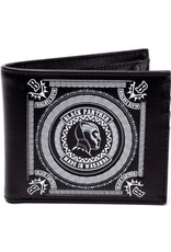 black panther Marvel tassen en porteonnees -  Marvel Black Panther Made in Wakanda portemonnee