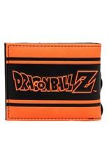 Dragon Ball Z Merchandise portemonnees - Dragon Ball Z Alle Characters portemonnee