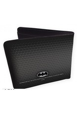 abysse corp Merchandise wallets - DC comics Batman wallet