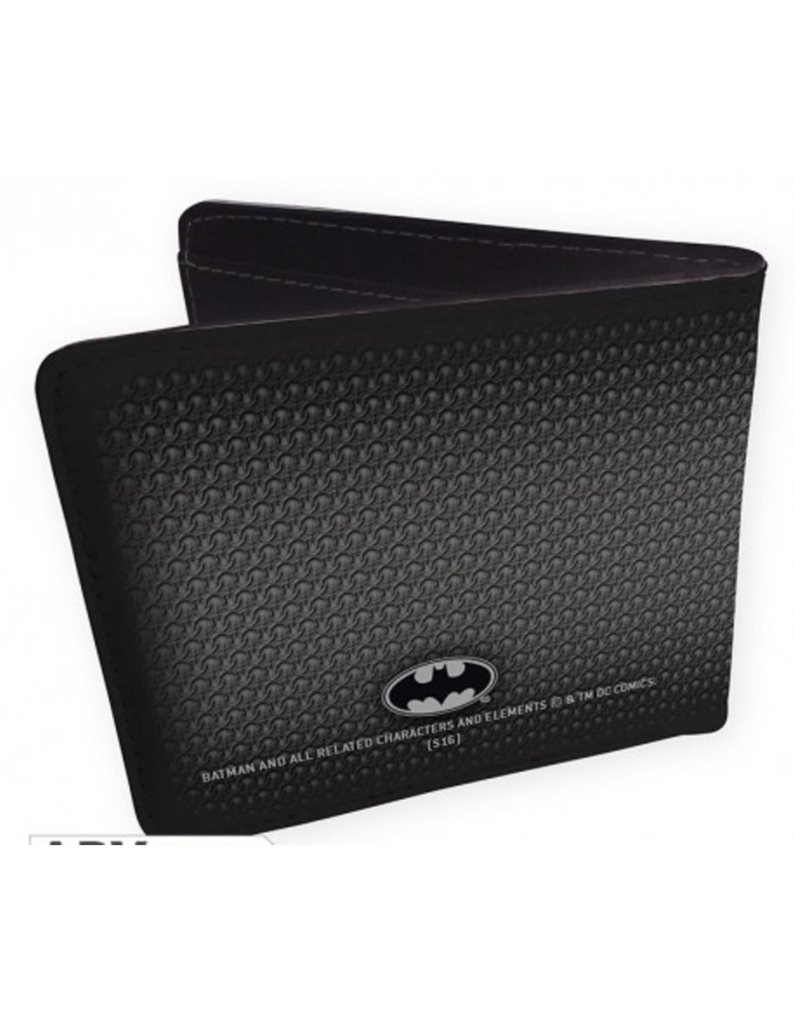abysse corp Merchandise portemonnees - DC comics Batman portemonnee