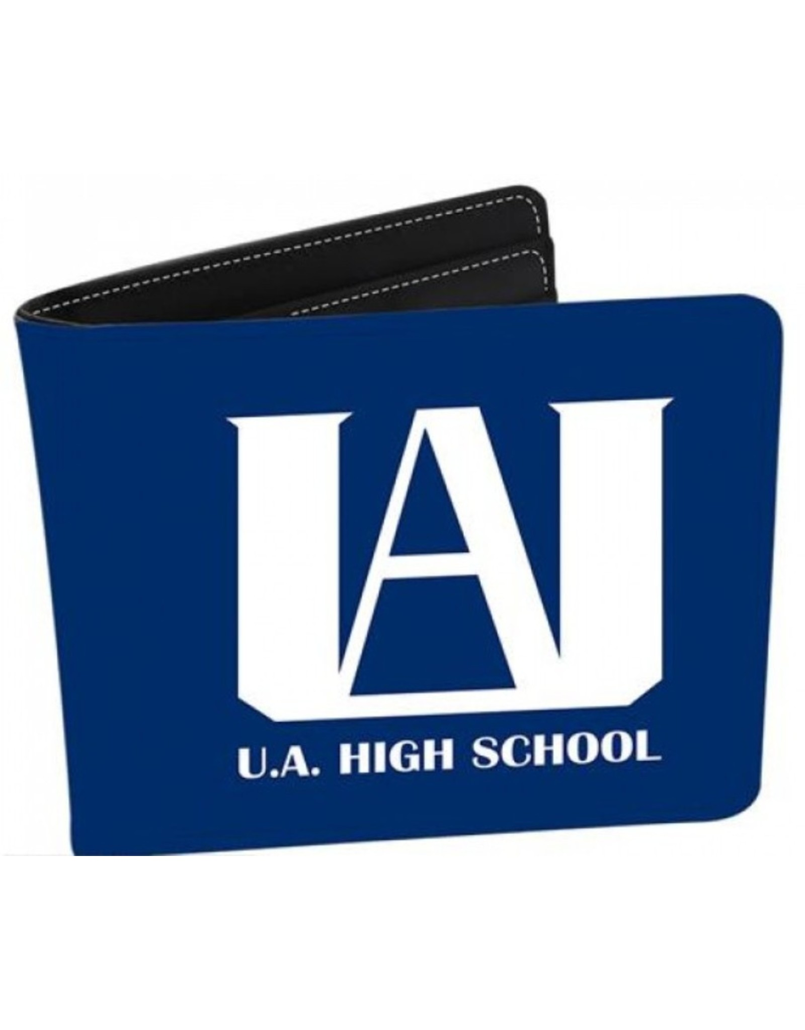 abysse corp Merchandise wallets - My Hero Academia U.A. wallet