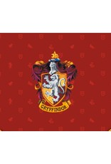 Harry Potter Harry Potter tassen - Harry Potter Gryffindor Messenger tas