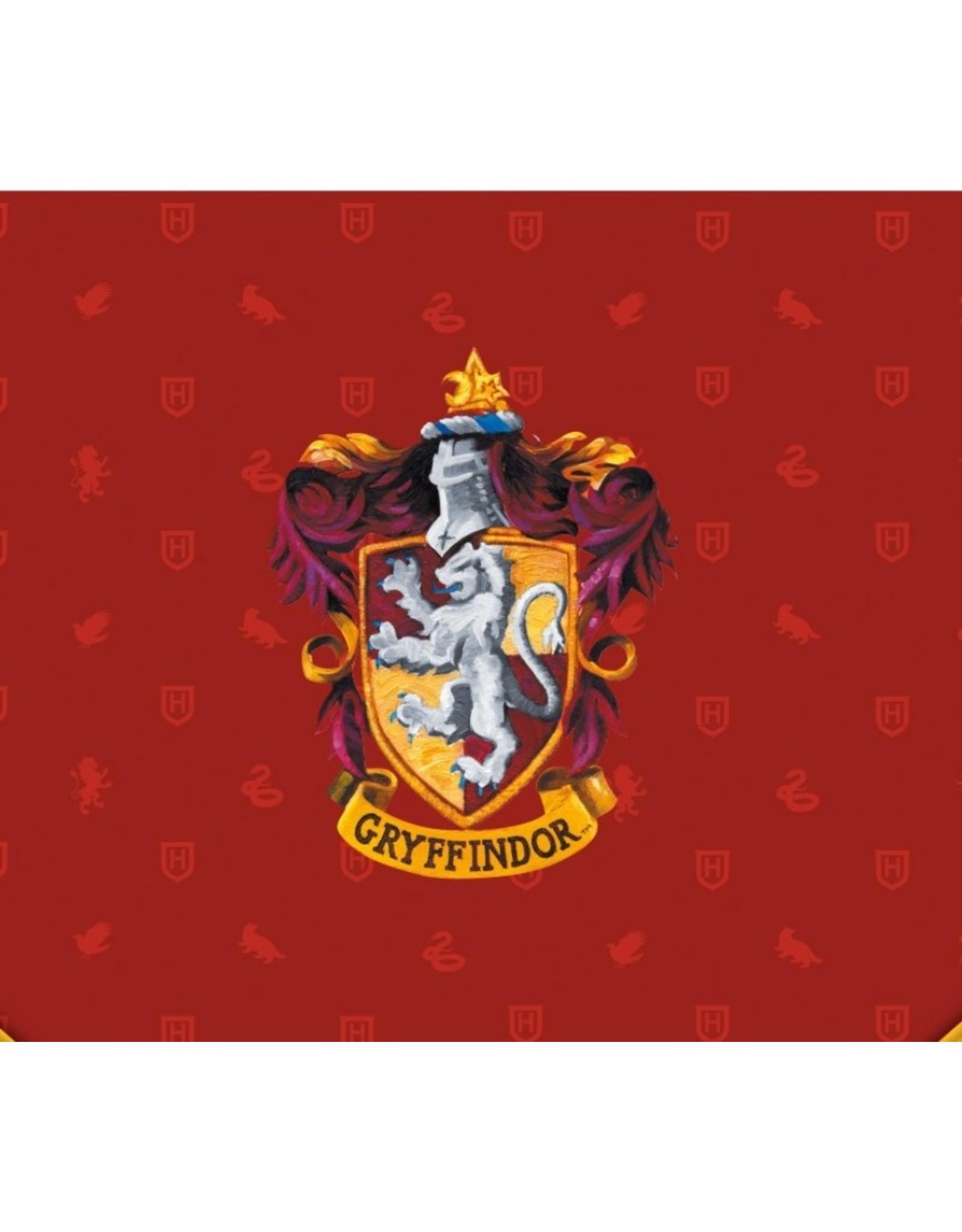 Harry Potter Harry Potter tassen - Harry Potter Gryffindor Messenger tas
