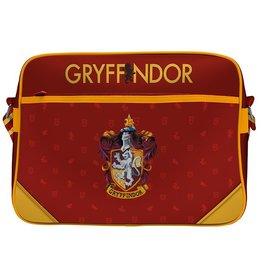 Harry Potter Harry Potter Gryffindor Messenger bag