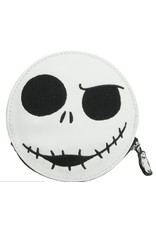 abysse corp Merchandise wallets - Nightmare Before XMAS coin purse