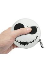 Disney Merchandise portemonnees -  Nightmare Before XMAS muntportemonnee