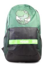 Nintendo Merchandise tassen - Nintendo Super Mario Yoshi rugzak