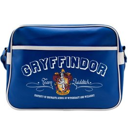 Harry Potter Harry Potter Gryffindor messenger bag