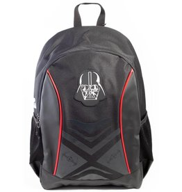 Star Wars Star Wars Classic Darth Vader backpack