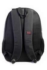 Star Wars Merchandise bags - Star Wars Classic Darth Vader backpack
