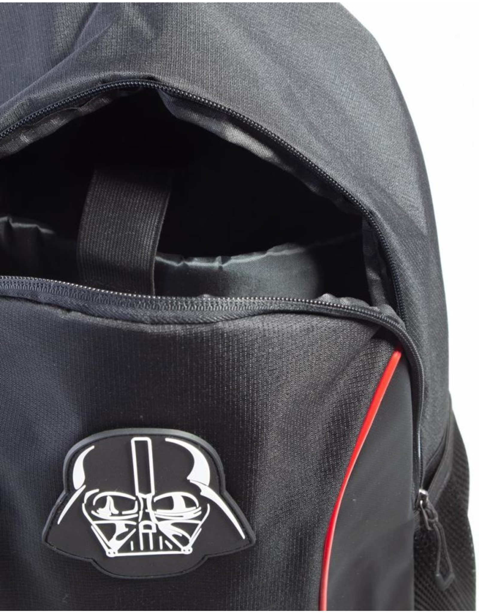 Star Wars Merchandise tassen - Star Wars Classic Darth Vader rugzak