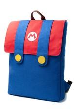 Nintendo Merchandise tassen - Nintendo Super Mario - Mario pak rugzak