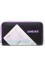 Nintendo Merchandise portemonnees -  Nintendo Gameboy dames portemonnee