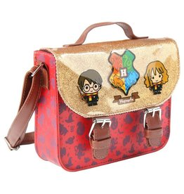 Cerda Harry Potter Kawaii shoulder bag