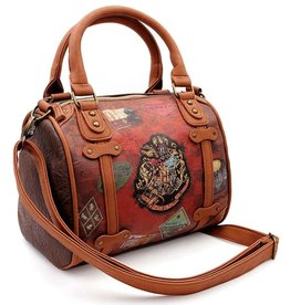 Katactermania Harry Potter Hogwarts Express Chest Bag