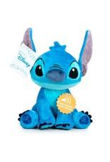 Disney Merchandise plush and figurines - Stitch Disney soft plush toy 20cm