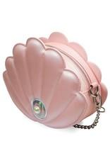 UWear Fantasy bags and wallets - Youth Tonic! Little Mermaid  Shell crossbody bag