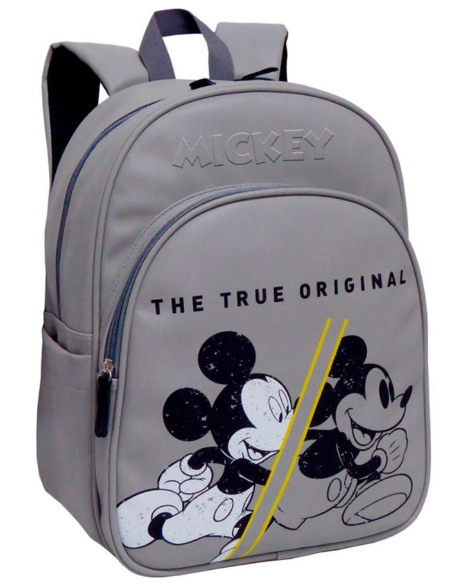 Disney Disney tassen - Mickey The True Original Disney rugzak 42cm