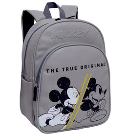 ToyBags Mickey The True Original Disney backpack 42cm