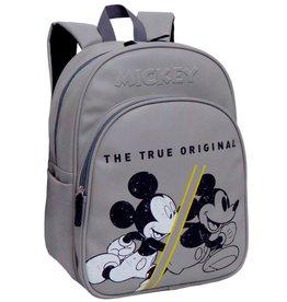ToyBags Mickey The True Original Disney rugzak 42cm