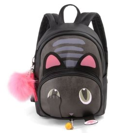 Oh my Pop! Oh My Pop! Fantasy Backpack Shy Cat