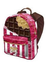 Oh my Pop! Fantasy bags and wallets - Oh My Pop! Chocola backpack