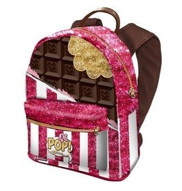 Oh my Pop! Oh My Pop! Chocola backpack