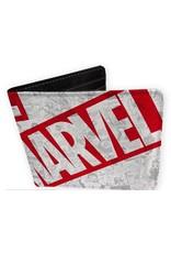 Marvel Marvel tassen en portemonnees - Marvel Universe portemonnee