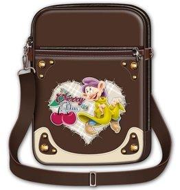 Disney Dopey Cherry Dance Disney Tablet bag
