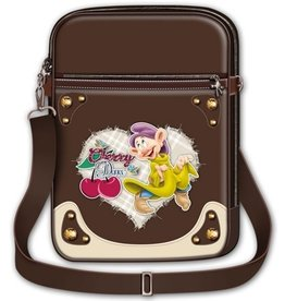 Karactermania Dopey Cherry Dance Disney Tablet bag