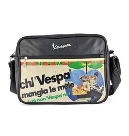 Vespa Retro Shoulder bag Vespa