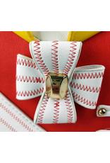 Ameiliyar Fantasy tassen en portemonnees - Ameiliyar Fantasy tas Admiraal Jasje