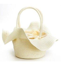 Fantasy handbag Hat