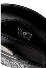 Killstar Gothic bags Steampunk bags - Killstar handbag Syrop