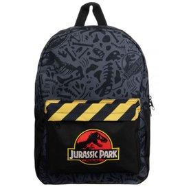 Jurassic Park Jurassic Park Original Bones backpack