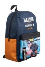 Naruto Shippuden Overige Merchandise rugzakken en heuptassen - Naruto Shippuden - Naruto rugzak