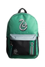 Harry Potter Harry Potter tassen - Harry Potter Slytherin rugzak 40cm