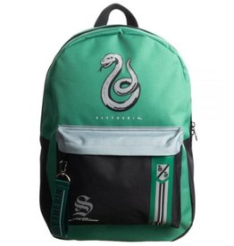 Harry Potter Harry Potter Slytherin backpack 40cm
