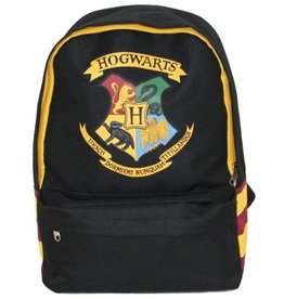 Harry Potter Harry Potter Hogwarts rugzak
