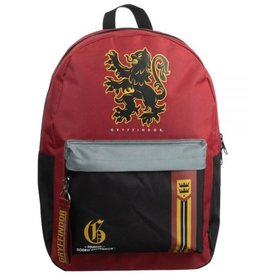 Harry Potter Harry Potter Gryffindor rugzak 40cm