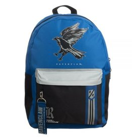 Harry Potter Harry Potter Ravenclaw backpack 40cm