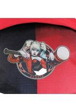 Harley Quinn DC Comics Tassen en Portemonnees  - Suicide Squad Harley Quinn rugzak