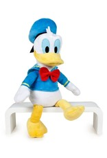 Disney Merchandise plush and figurines - Disney - Donald Duck plush toy 40cm
