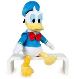 Disney Disney - Donald Duck plush toy 40cm