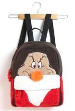 Disney Disney tassen - Disney pluche rugzak Grumpy 34cm