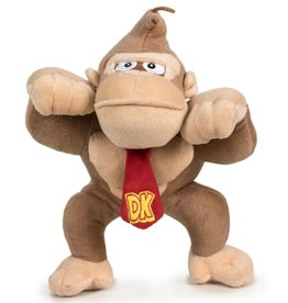 Nintendo Mario Bros Donkey Kong plush toy 30cm
