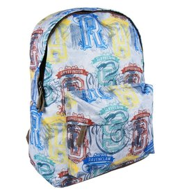 Harry Potter Harry Potter fantasy backpack 41cm