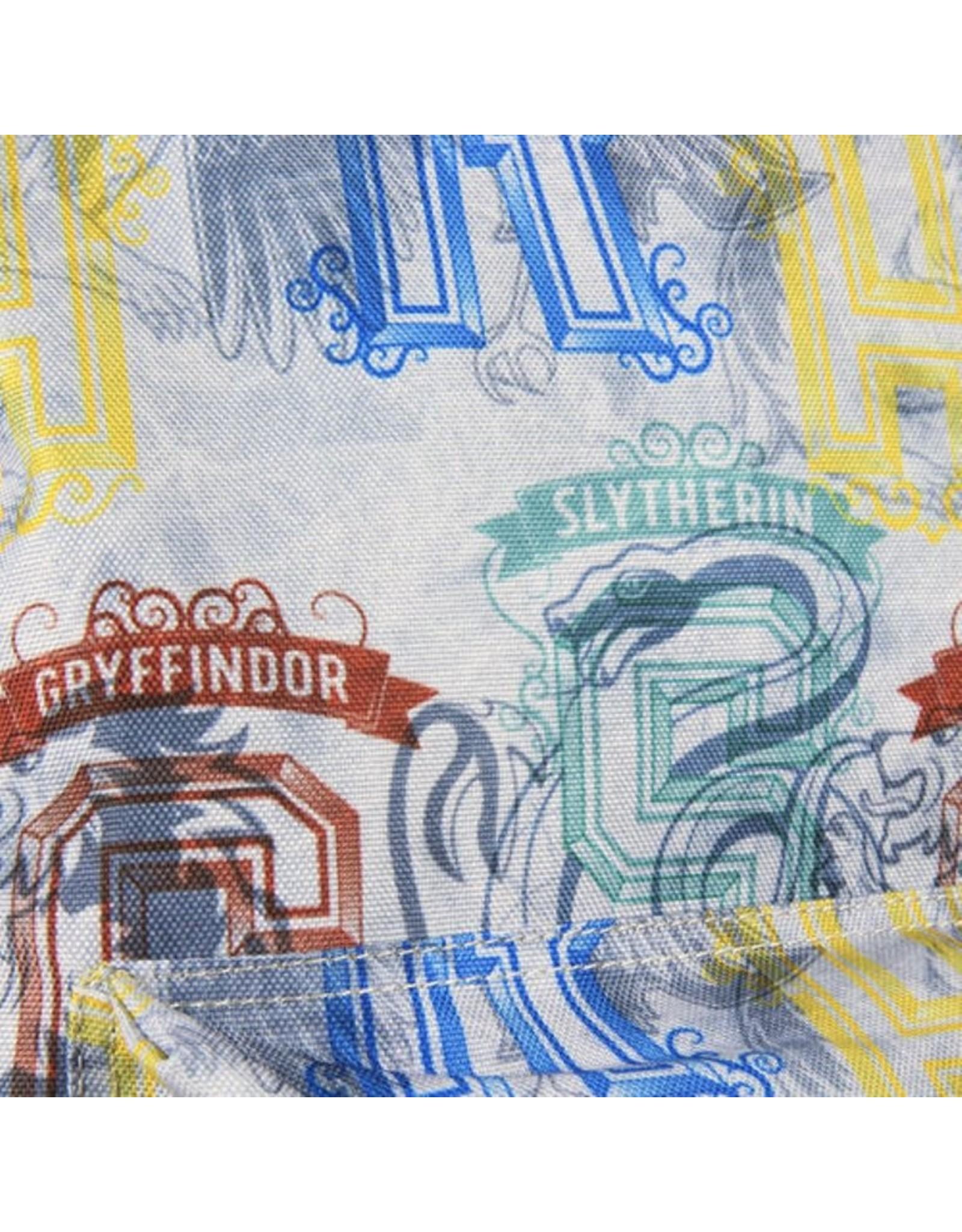 Harry Potter Harry Potter tassen - Harry Potter fantasy rugzak 41cm