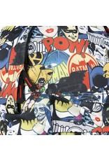 DC Comics DC Comics Tassen en Portemonnees  - DC Comics Batman rugzak 41cm