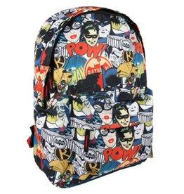 DC Comics DC Comics Batman backpack 41cm